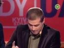 Камеди Клаб Comedy Club Дуэт имени Чехова - Фокусник собирается на корпоратив vk/club81779