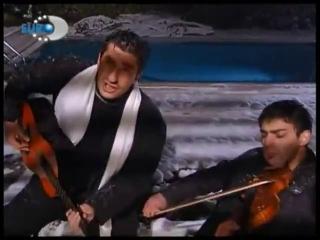 Bulent - serenada 1