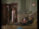 Елена Захарова - Жених для Барби