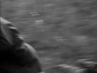Обратной дороги нет (1970) 2 серия