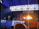 ЖЕСТ - Эдем,Поп$ (Парк Культуры им.Горького, 12.06.1999)