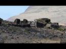 Запретные темы истории. Мозаика острова Пасхи, часть 1 (2014)