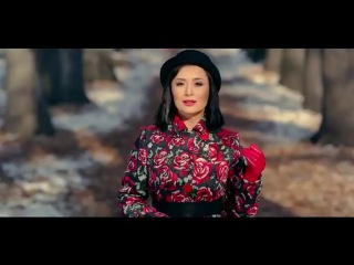 Madina_S_dua_asova_-_ZH_reg_me_ba_ynbaymyn_