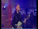 Depeche Mode - Should be Higher - Walking in my Shoes (Live on Letterman 2013) Teil 1- Teil 4.flv