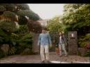 Gokusen  Гокусэн 1 сезон 6 серия озвучка