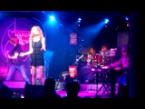 Юта в Music Town Club - О нем