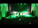 Концерт Сергея Жукова в Павлово!!!