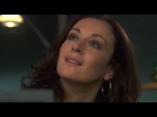 Медоуленд (2007) - 6 серия ▌Harry