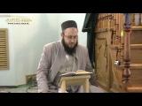 Завещание имама Абу Ханифы (1 часть) | vk.com/al_ashari