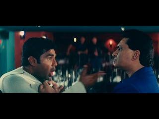 Двойняшки / Kuch Khatti Kuch Meethi (2001) DVDRip (1 часть)