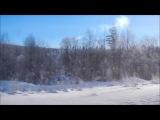 Хибины 16-20 .02 .2013