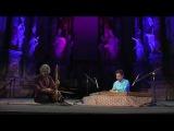 Kayhan Kalhor va Ali Bahrami Fard - live @ st. Catherine Church, Vilnius