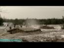 BBC «Вторая мировая война. За закрытыми дверьми» 2 серия Художественно-документальный, 2008