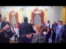 $$$ jYpSy PaRtY $$$ (^_^) Свадьба Саши и Эллы часть 3 in ,, MOSCOW '' CYTY !