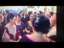 $$$ jYpSy PaRtY $$$ (^_^) Свадьба Саши и Эллы часть 4 in ,, MOSCOW '' CYTY !
