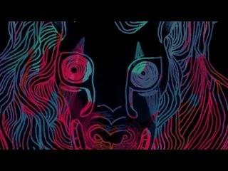 Burial / Thom Yorke / Four Tet - Ego