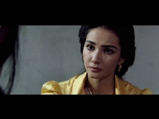 О Марьям, Марьям / O Maryam, Maryam (Узбекский фильм 2013) НА РУССКОМ ЯЗЫКЕ