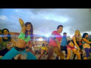 Don Omar - Zumba Fitnes