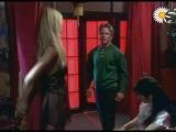 Приключения Жюстины: Пламя страсти / Justine: In the Heat of Passion (1996)