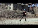 Maddi Jane feat Matty B - Turned out the light