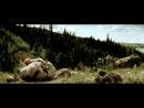 хф Илья Муромец: Человек из стали (Трейлер)