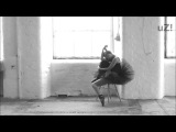 Karanda ft. Sopheary - Crashing