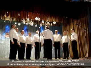 Voloca, Festivalul Colinzelor-2013