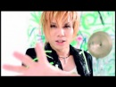 Acid Black Cherry -  シャングリラ. Special Edit Version