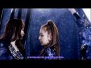 AKB48 Team Surprise - 1994nen no raimei (перевод)