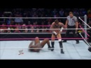 [CM Punk - Fan Community]-Smackdown 18.10.2013:  CM Punk vs Big E. Langston