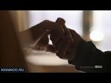 Демоны Да Винчи 1 сезон 3 серия (отрывок)