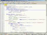 Уроки РНР. Проектирование и разработка сложных web-проектов ч.4 (видео онлайн) [compteacher.ru]