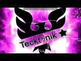 «Ticktonik» под музыку Dj tiktonik - Тиктоник. Picrolla