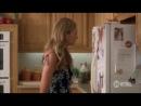 Кадры из сериалаСоединенные Штаты Тары с участием Тони Коллетт реж. Стивен Спилберг