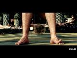Андрей Grizz-lee & Вахтанг - I Love you baby (HD)