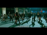 Jiya Re - Full Song - Jab Tak Hai Jaan