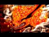 «Качок» под музыку 1 Класс,Царь и Рэп Войска - Дисс на АК47. Picrolla