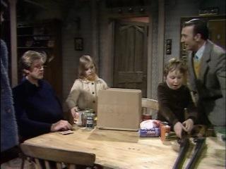 Выжившие / Survivors (1975) S01E05