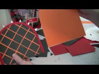 Как сделать кровать для куклы Тореляй Страйп (Toralei Streip)