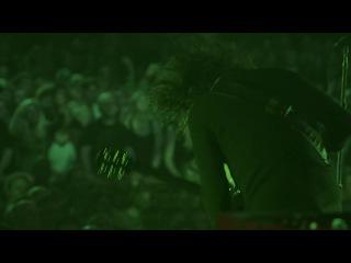Soundgarden: Live from the Artists Den - Slaves & Bulldozers