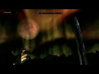 Skyrim (ABRAkadABRA) - анонс к 4 эпизоду