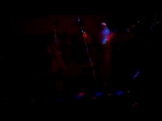 Н.Г. ковбойская вечеринка в Компании ГСГ 27.12. 2013.