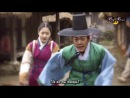 Big Boss Богиня Огня, Чжон И / The Goddess of Fire, Jung-Yi трейлер рус.саб