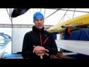 Molokai Hoe + Dragon Boat 2012