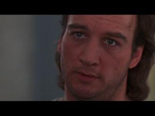 Кудряшка Сью (1991) HD