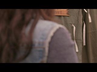 Зомбилэнд (сезон 1) (эпизод 1) [BaibaKo] / Zombieland (2013) [vk.com/zakachalka]