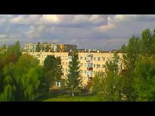 Lutsk Ukraine (HD) MiniLook
