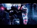 «Со стены Deadpool and Devstrouk » под музыку русско немецкий реп - Про настоящих друзей . Picrolla