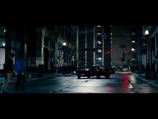 Джек Ричер  Jack Reacher (2012) Фрагмент дублированный №2