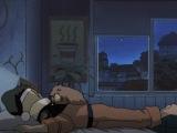 Naruto | Наруто 1 сезон 185 серия